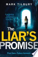 The Liar s Promise Book PDF