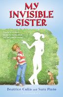 My Invisible Sister Pdf/ePub eBook