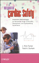 Integrated Cardiac Safety Book
