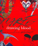 Drawing Blood Pdf/ePub eBook