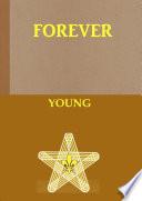 Forever Pdf [Pdf/ePub] eBook