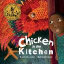 Chicken in the Kitchen ebook
