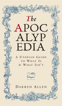 Apocalypedia