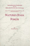 Nature's Finer Forces (Science of Breath)
