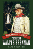 A Real American Character Pdf/ePub eBook