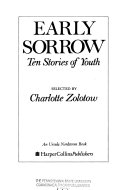 Early Sorrow