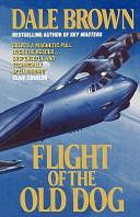 Pdf Flight of the Old Dog