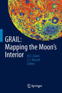 GRAIL  Mapping the Moon s Interior
