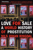 Love for Sale Pdf/ePub eBook