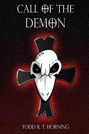 Call of the Demon
