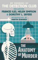 The Anatomy of Murder