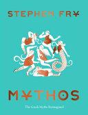 Mythos image