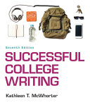 Successful College Writing
