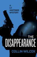 Pdf The Disappearance Telecharger