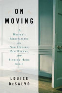 On Moving