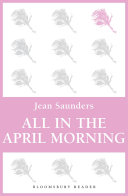 All in the April Morning ebook