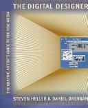 The Digital Designer