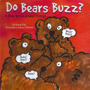 Do Bears Buzz?