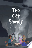 The Cat Family Book