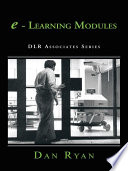 E Learning Modules Book PDF