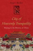 City of Heavenly Tranquility