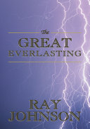 The Great Everlasting
