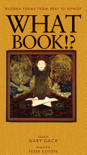 What Book!? Pdf/ePub eBook