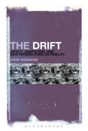 Pdf The Drift: Affect, Adaptation, and New Perspectives on Fidelity