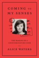 Coming to My Senses [Pdf/ePub] eBook