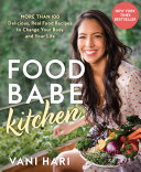 Food Babe Kitchen [Pdf/ePub] eBook