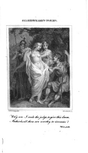 الصفحة 134