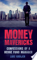 Money Mavericks Pdf Ebook