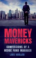 Money Mavericks PDF eBook Pdf/ePub eBook