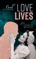 Love Lives Pdf/ePub eBook