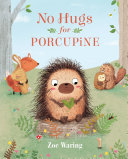 No Hugs for Porcupine Pdf/ePub eBook