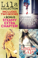 The Lila Collection [Pdf/ePub] eBook