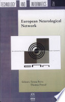 European Neurological Network