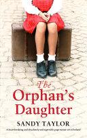 The Orphan's Daughter [Pdf/ePub] eBook