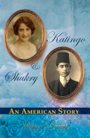 Katingo & Shukry an American Story ebook
