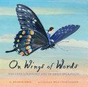 Pdf On Wings of Words