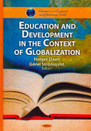 Education and Development in the Context of Globalization