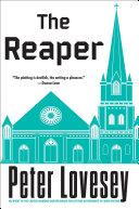 The Reaper [Pdf/ePub] eBook