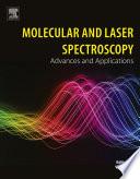 Molecular and Laser Spectroscopy