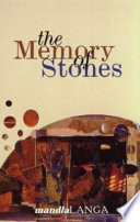 The Memory of Stones Book