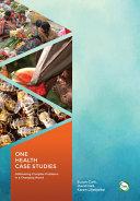 One Health Case Studies Book