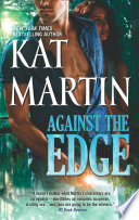 Against the Edge  The Raines of Wind Canyon  Book 8  Book