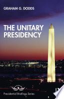 The Unitary Presidency