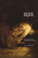 Pdf Death Rights Telecharger