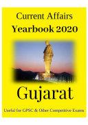 Gujarat Current Affairs Yearbook 2020