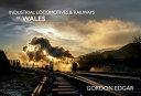 Industrial Locomotives   Railways of Wales